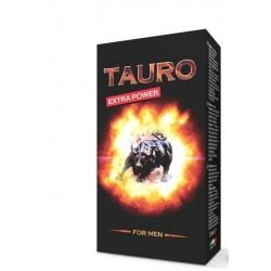 10 CAPSULAS TAURO TORO VIAGRA NATURAL VIGORIZANTES